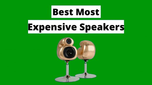 Most-Expensive-Speakers